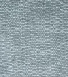 Richloom Studio Upholstery Fabric-Colossal/Sky