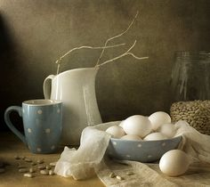 #still #life #photography • photo: ***   photographer: Xaomena   WWW.PHOTODOM.COM
