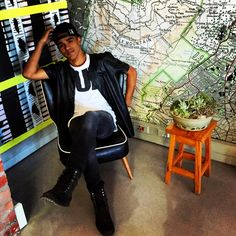 This Cape Town map makes a perfect backdrop for lost souls. Map Wallpaper, Old Maps, Lost Soul, Cape Town, Backdrops, Wallpapers, Image, Fashion, Moda