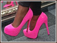 Group of: What the pink? | We Heart It weheartit.com