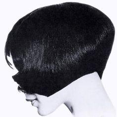 Nancy Kwan Haircut Sassoon - Bing Images