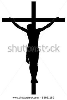 Find jesus cross stock images in HD and millions of other royalty-free stock photos, illustrations and vectors in the Shutterstock collection. Jesus On Cross Tattoo, Christ Tattoo, Jesus Tattoo, Jesus On The Cross, Cross Tattoo Designs, Angel Tattoo Designs, Religious Tattoos, Religious Symbols, Tattoo Cristo