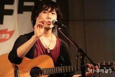 【オトキタ】Vol.3@EDiT | ライブレポート