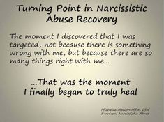 Best quotes about moving on from abuse recovery narcissistic sociopath 50 Ideas Narcissistic Mother, Narcissistic Behavior, Narcissistic Abuse Recovery, Narcissistic Personality Disorder, Narcissistic Sociopath, Narcissistic People, Abusive Relationship, Toxic Relationships, Relationship Tips