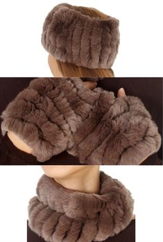 Destined for your winter wardrobe, Taupe Rabbit Fur Snood and Fingerless Gloves Set is beautifully crafted and available in other colours. Trilby Hat, Black Leather Gloves, Khaki Green, Rabbit Fur, Winter Wardrobe, Fingerless Gloves, Pink Roses, Taupe, Winter Hats