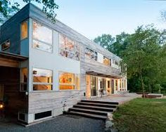 Plans To Design And Build A Container Home - Charming Ship Container Homes Pics Ideas - Tikspor Who Else Wants Simple Step-By-Step Plans To Design And Build A Container Home From Scratch? Container Home Designs, Container Homes For Sale, Building A Container Home, Container Houses, Prefab Shipping Container Homes, Shipping Container House Plans, Prefab Homes, Shipping Containers, Modular Homes
