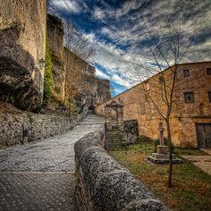 Las Angustias, Cuenca. Spain, Photographs, Elopements, Antique Photos, Sevilla Spain, Photos, Spanish