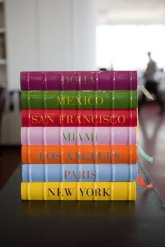 travel books photo books, travel collect, luxury travel, travel accessories, travel tips, travel guid, book covers, travel books, old books