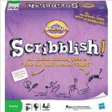 NEW Cranium Scribblish Board Game Factory Sealed by Hasbro Ages 8 Learning Games For Kids, Fun Games For Kids, Board Game Online, Board Games, Perspective Taking, School Social Work, Social Thinking, School Psychology, School Counselor