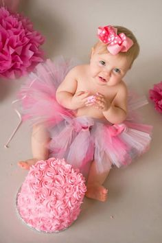 Sweet angel!!! Heather Olson photography