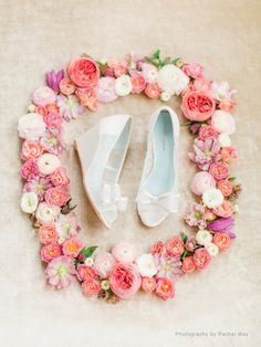 Hey, I found this really awesome Etsy listing at https://www.etsy.com/listing/253765074/lace-wedding-wedge-shoes-peep-toe-bridal
