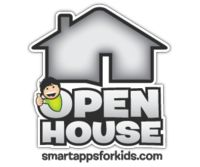 22 goodies posted to the Open House page this week!    Developers, post your stuff!
