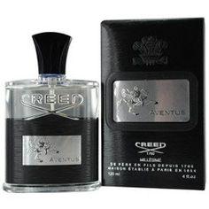 Creed Aventus Creed 4 OZ Millesime Spray For Men - http://www.theperfume.org/creed-aventus-creed-4-oz-millesime-spray-for-men/