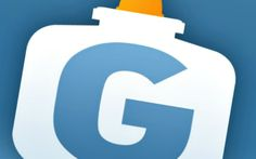 Viggle Inc. has acquired social TV check-in app GetGlue.