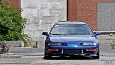 Honda Prelude from http://www.jdmrides.ca/forum/official-prelude-thread-lets-see-them-t102235p9.html?s=b655c9025ff0e21c2e235bd6f9ea78bb&