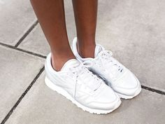 Will These Be the Biggest Sneaker Trends This Season? via @WhoWhatWearAU