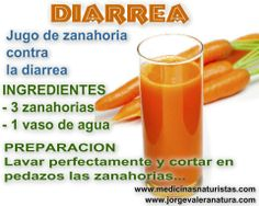 medicina natural para diarrea en bebes