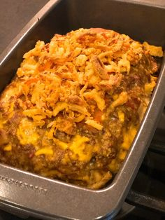 Bacon Cheeseburger Meatloaf – The Sweet Cucina - Meatloaf Good Meatloaf Recipe, Best Meatloaf, Meatloaf Recipes, Beef Base Recipe, Bacon Cheeseburger Meatloaf, Weeknight Meals, Easy Meals, Bacon Wrapped Pineapple, Meatloaf Ingredients
