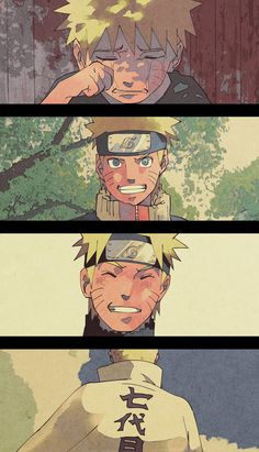 There are lots of Ninja weapons in Naruto, but which do you think is the most popular? These are the 7 most popular Naruto weapons chosen by Duniaku. Naruto Shippuden Sasuke, Naruto Kakashi, Anime Naruto, Otaku Anime, Fan Art Naruto, Naruto Cute, Boruto, Manga Anime, Naruhina