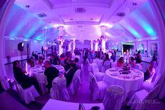 bodas bucaramanga