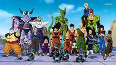 900 Anime Awesomeness Ideas Anime Dragon Ball Z Dragon Ball Super