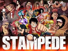 One Piece Movies, One Piece Comic, Anime One, I Love Anime, Ace Sabo Luffy, One Piece Chapter, One Peace, One Piece Luffy, Trafalgar Law