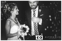 alan pierce and kayleigh chapman | wedding | watkinsville, georgia | ashford manor and north campus » Alyssa Alig Photography