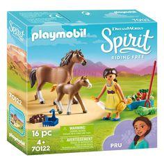 Playmobil Horses//knights//romans//western X3