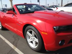 """See 5 photos and 1 tip from 146 visitors to Enterprise Rent-A-Car. """"They rent luxury cars! Enterprise Car Rental Coupons, Enterprise Rent A Car, Car Ins, Palm Springs, Luxury Cars, Store, Fancy Cars, Larger, Shop"""