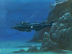 http://www.starshipnivan.com/blog/wp-content/uploads/2011/02/Nautilus-Tom-Scherman.jpg