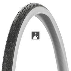 Michelin World Tour Bike Tyre | Chain Reaction Cycles