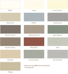 Vinyl Siding Color Scheme Pictures Contemporary Decoration On Home Gallery Design Ideas Homes