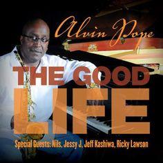 Alvin Clayton Pope publica The Good Life