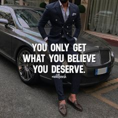 Via @adillaresh You only get what you believe you deserve. Like this? Let us know, follow and share it with your friends!  @sweartee for fashion and lifestyle photos! #adillaresh