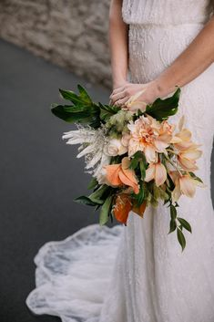 Hera Bridal // Florals by Looking For Someone, Florists, Auckland, Designer Wedding Dresses, Engagement Shoots, Wedding Vendors, Floral Arrangements, Real Weddings, Designers