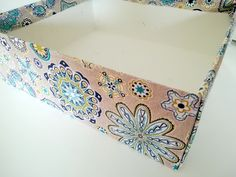 Comment réaliser une boîte de rangement en tissu? – Mon Totem Shoulder Bag, Projects, Handmade, Crafts, Bags, Instagram Twitter, Design, Afin, Construction