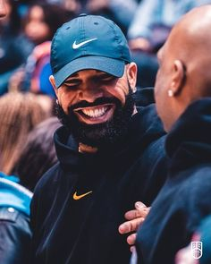 Drake Travis Scott, Aubrey Drake, Only Drake, Drake Rapper, Drake Photos, Drake Wallpapers, Drake Drizzy, Drake Ovo, Estilo Cholo