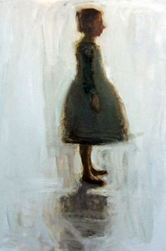 Marina Povalishina art works