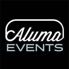 Alumaevents https://twitter.com/Alumaevents