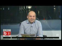 LUMEA LUI BANCIU, 27 FEBRUARIE 2020, P1/3 - YouTube Romania, Politics, Youtube, Youtubers, Youtube Movies