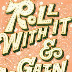Roll_Thumb.jpg