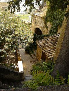 Provence sempre!!!!!