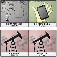 Still burning fossil fuels when we could've had free energy devices & sciences released to the world 70 yrs ago...yet other public industries innovate way.  Why is that? $ power control  #fulldisclosurenow #freeenergy #nikolatesla #zeropoint #zeropointenergy #sustainability #innovation #environment #alternativeenergy #cleanenergy