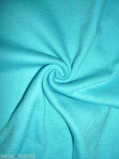 100-coton-tissu-jersey-interlock-largeur-tubulaire-par-le-compteur-intt63-FREE-P-P