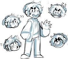 Doodle Doods - Drawception