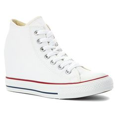 ce538a820bc 310 Best Chuck Taylor s (Converse All-Stars) images