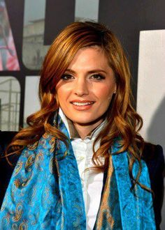 stana katic / castle / kate beckett