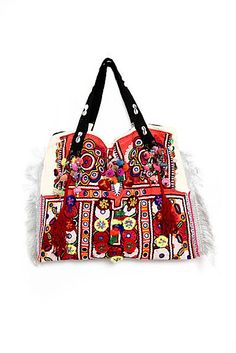 Items similar to On Sale - Vintage Tribal Ethnic Tote/embroidered bags, patchwork Bag on Etsy My Bags, Purses And Bags, Tribal Bags, Gypsy Bag, Ethnic Bag, Hippy Chic, Unique Handbags, Embroidered Bag, Boho Bags