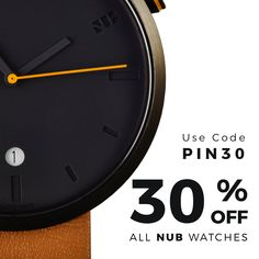 Just add @ checkout to Save off your first NUB watch @ www.uk Just add @ checkout to Save off your first NUB watch @ www. Modern Watches, Luxury Watches For Men, Mens Skeleton Watch, Skull Fashion, Automatic Watches For Men, Men Design, Fashion Watches, Minimalist Design, Men Dress