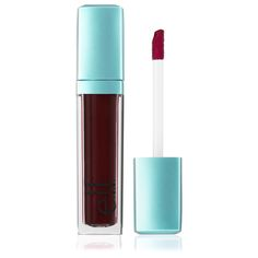NEW: Aqua Beauty Radiant Gel Lip Stain in new shades. A refreshing weightless gel tint that provides radiant sheer color. Elf Makeup, Makeup Box, Beauty Makeup, Makeup Stuff, Makeup Ideas, Makeup Tips, Party Eyes, Glitter Lip Gloss, New Cosmetics